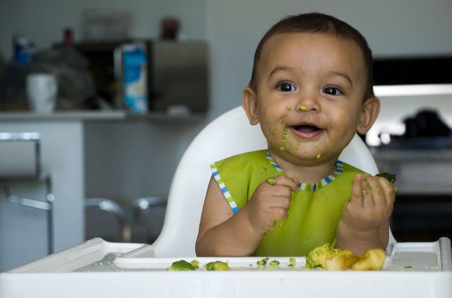 Baby-Led-Weaning-(1)