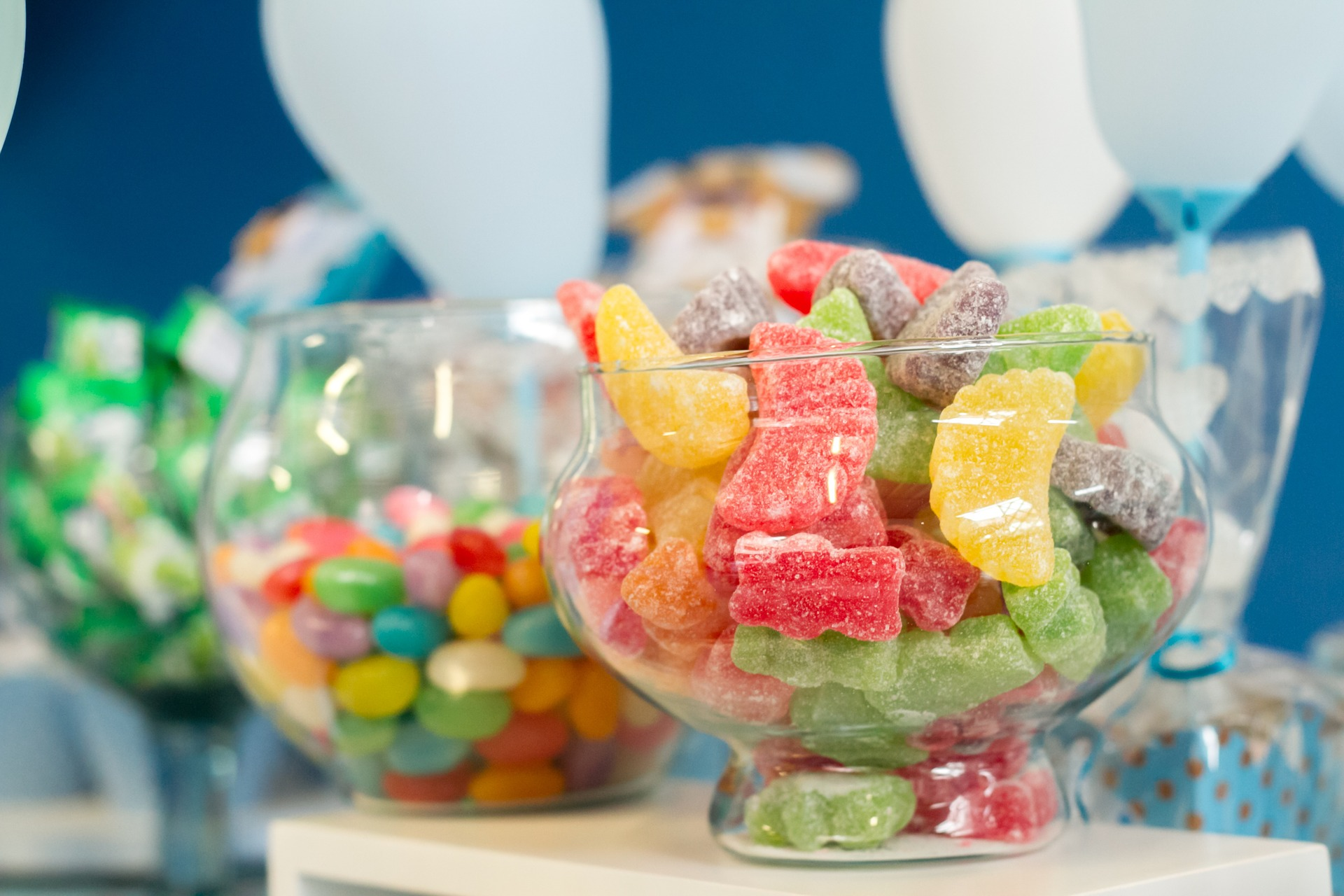 candy-1358966_1920